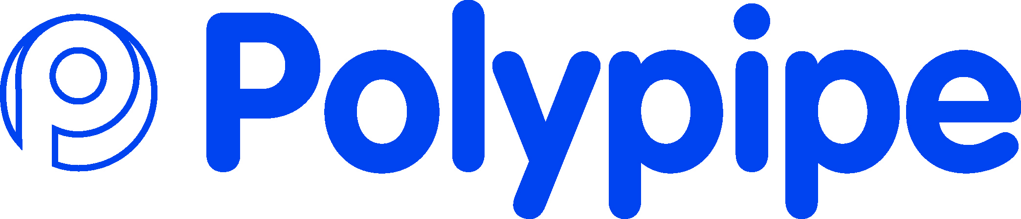 Polypipe Civils logo
